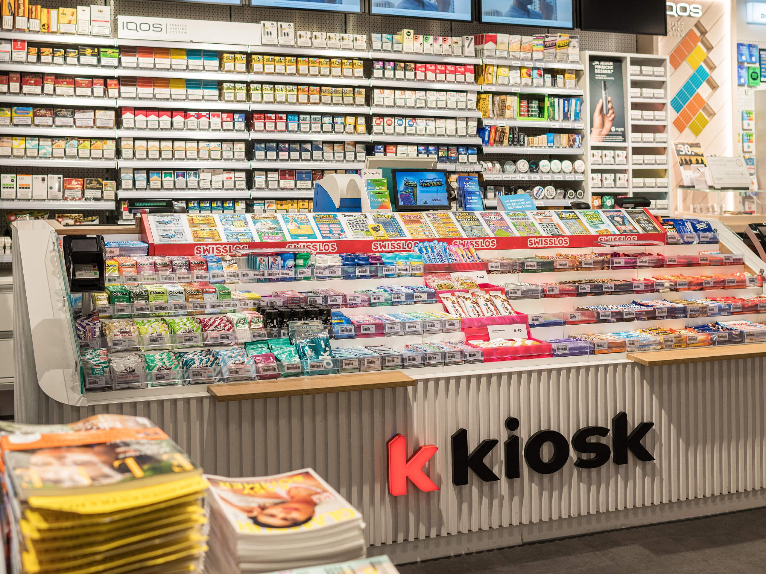 swisscom shop zürich hb